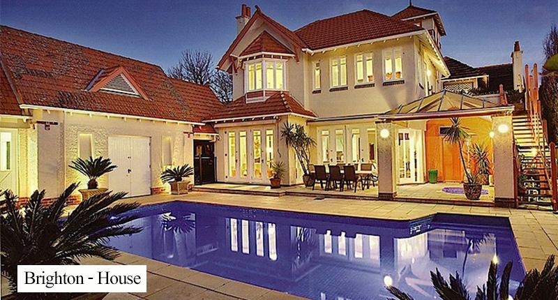 Brighton-House-11